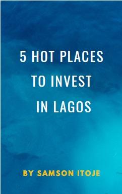 Nigeria Real Estate Investing