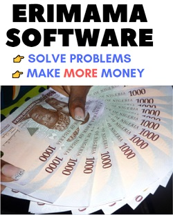 Business Automation Software Lagos Nigeria