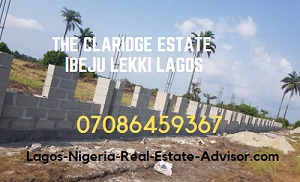 Buy Land For Sale In Ibeju Lekki Lagos