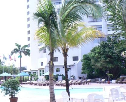 eko hotel and suites lagos nigeria