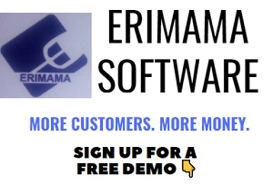 Facebook Marketing Software Lagos Nigeria Provided By Erimama Investment Company Limited