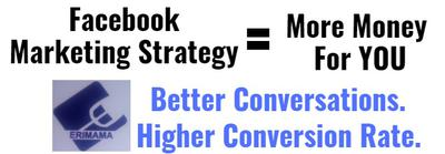 Facebook Marketing Strategy Lagos Nigeria