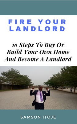 Fire Your Landlord