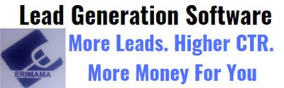 Lead Generation Software Lagos Nigeria