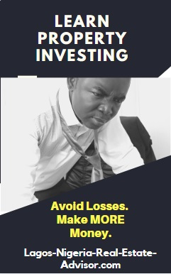 Learn Nigeria Property Investing