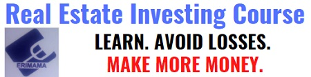 Learn Real Estate Investing Nigeria