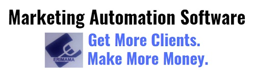 Marketing Automation Software Nigeria
