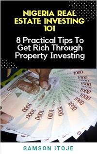 Nigeria Real Estate Investing 101