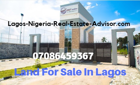 Plots of Land For Sale In Lagos Nigeria. Genuine plots of land in estates owned by real estate developers. Use the services of Erimama Investment Company Limited, a reliable Lagos property agency