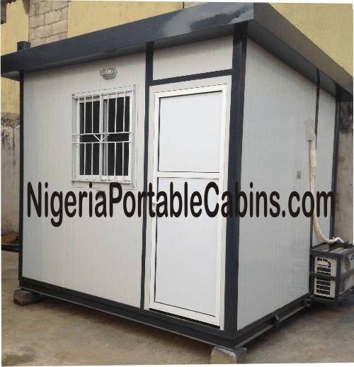 online shopping directory nigeria