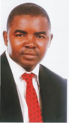 real estate investment consultant lagos nigeria